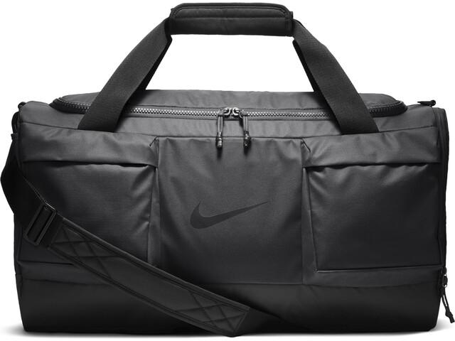 Nike Vapor Power Laukku, black/black/black